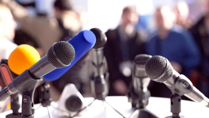 بدء إستقبال طلبات الإنتساب لأكاديمية الصحفي الصغير