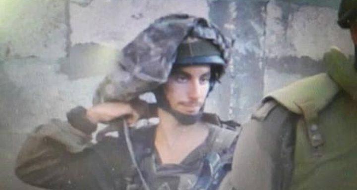 """عائلة الجندي المفقود """"غولدن"""" تهاجم الحكومة الإسرائيلية"""