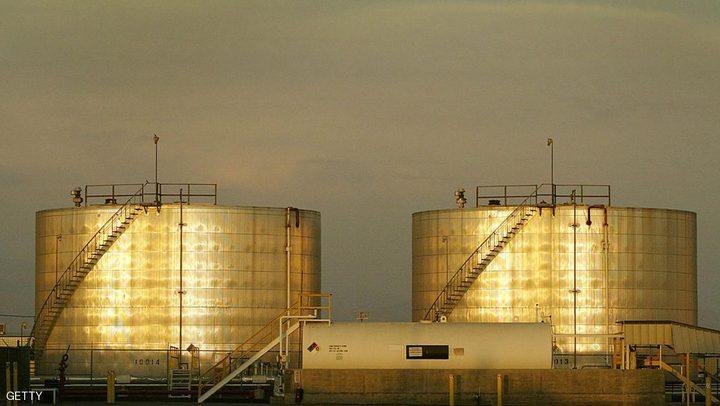 أسعار النفط تهبط بعد موجة صعود