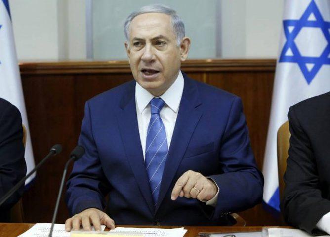"""أيلول الإسرائيلي تجاه لبنان: حربٌ أم """"تكيُّف""""؟"""