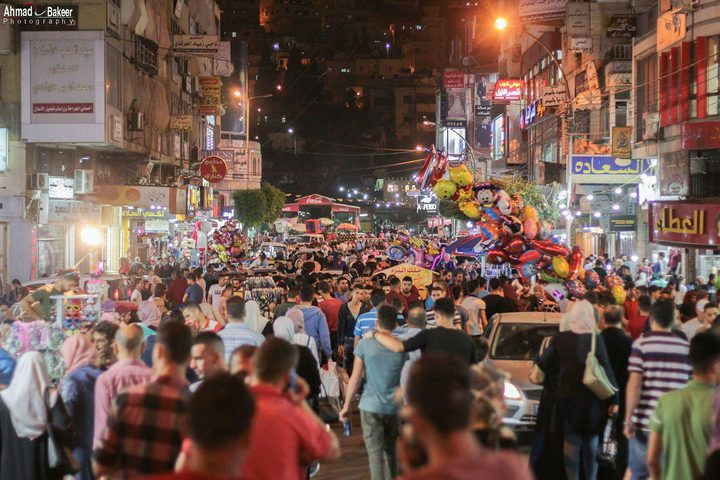 المفتي يعلن رسميًا عن موعد عيد الأضحى
