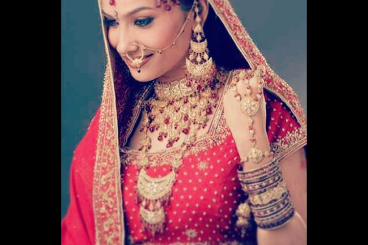 منع الطلاق اللفظي في الهند بناء على قرار المحاكم
