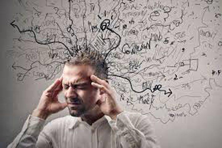 عادات تضاعف خطر فقدان الذاكرة!