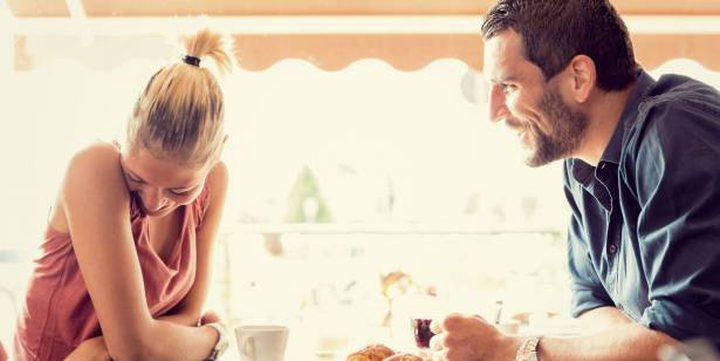 5 طرق للتصرف أثناء المحادثات المحرجة