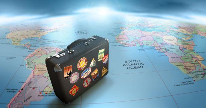 5 طرق لخفض تكاليف السفر