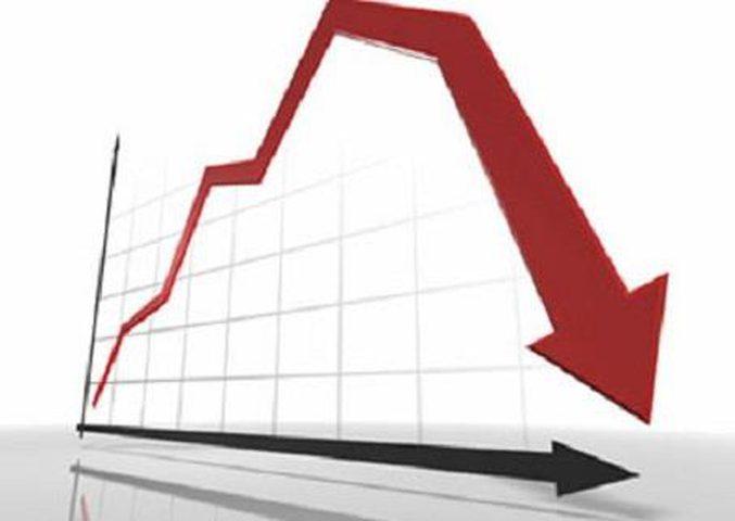 انخفاض الصادرات والواردات الفلسطينية خلال حزيران