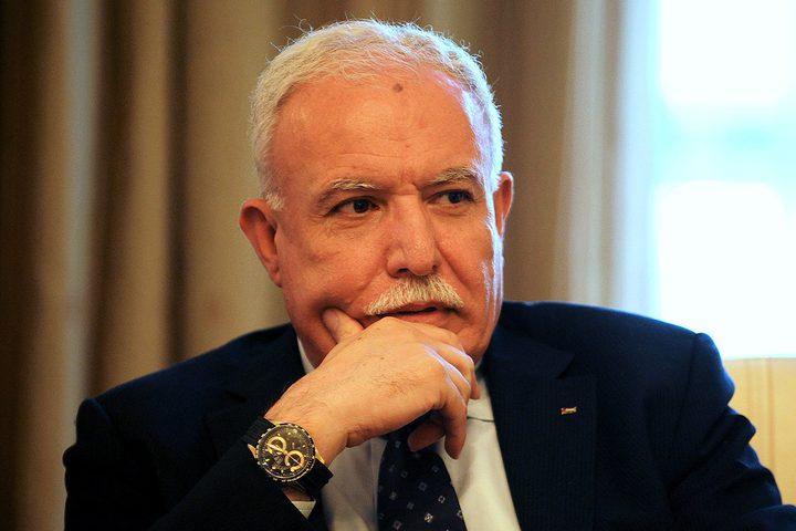 المالكي يزور بغداد لتعزيز العلاقات الثنائية