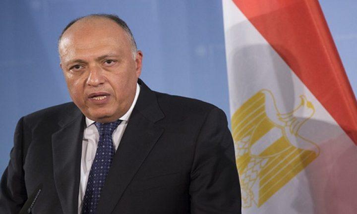 على وقع قطع المساعدات..إلغاء اجتماع مصري أمريكي
