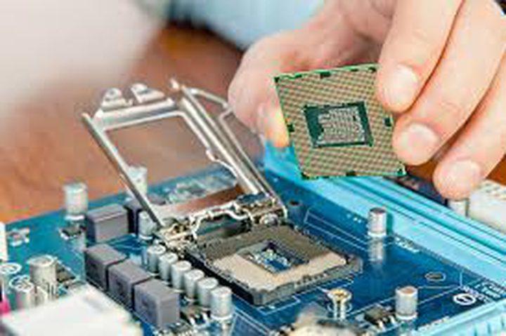 هندسة كمبيوتر