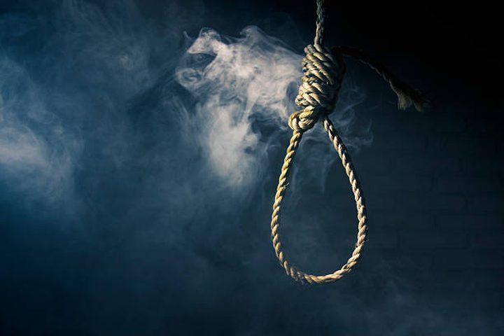 وفاة طفل 13 عاماً أقدم على شنق نفسه في رفح