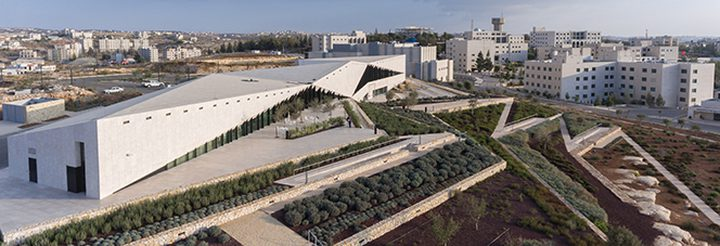 """إطلاق """"تحيا القدس"""" في السابع والعشرين من الشهر الجاري"""