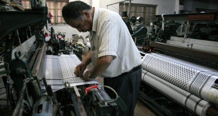 الإقتصاد: خمسة مصانع جديدة تحصل على تراخيص