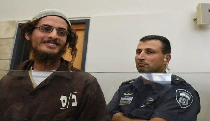 قرار قضائي بإستئناف محاكمة قتلة عائلة دوابشة