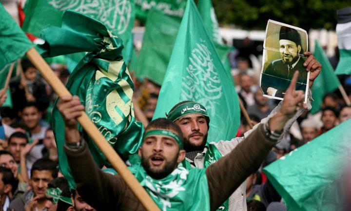 (حماس والجهاد) متفقتان على أهمية انعقاد المجلس الوطني.. مختلفتان على المكان!