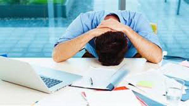 الراحة ضد الأجهاد المستمر أيهما أفضل للجسد !