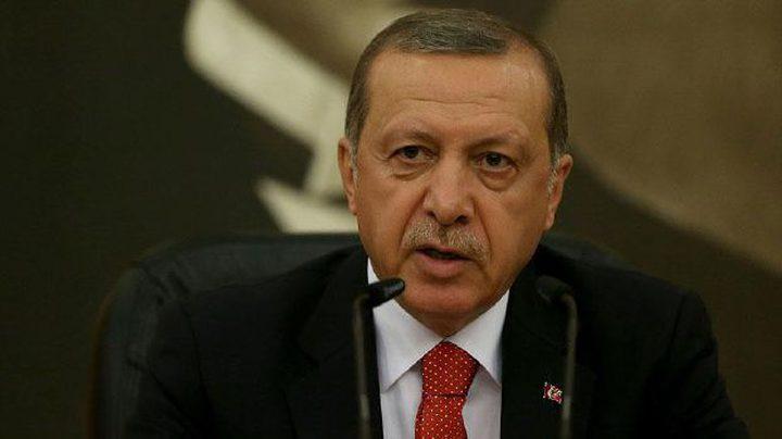 تركيا: إقالة مئات الموظفين بموجب مرسومين جديدين