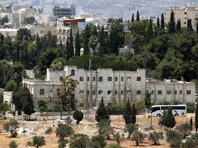 خلال العقد القادم 400 عائلة يهودية ستستوطن في الشيخ جراح
