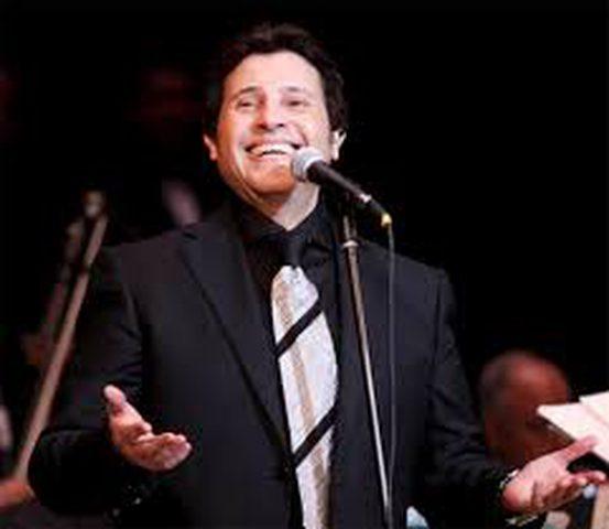 هاني شاكر يرفض الغناء في سوريا مقابل 30 ألف دولار