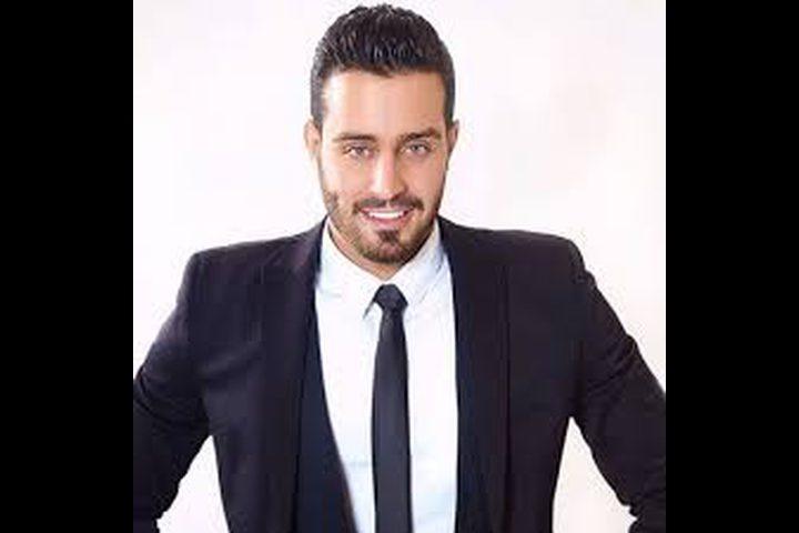 سعد رمضان يستعد لبداية جديدة بعد عقد مع روتانا