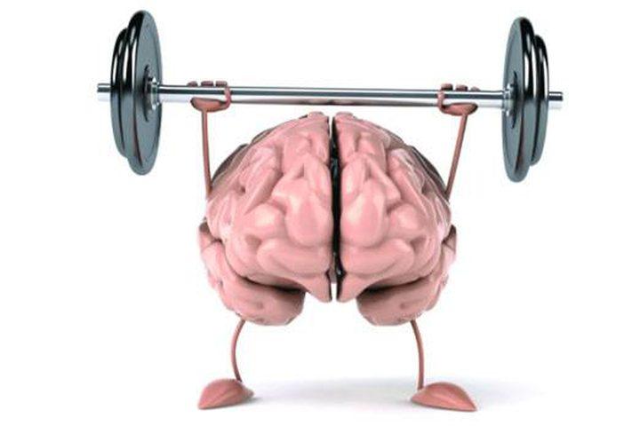 كيف يؤثر العمل على صحة العقل والذاكرة ؟