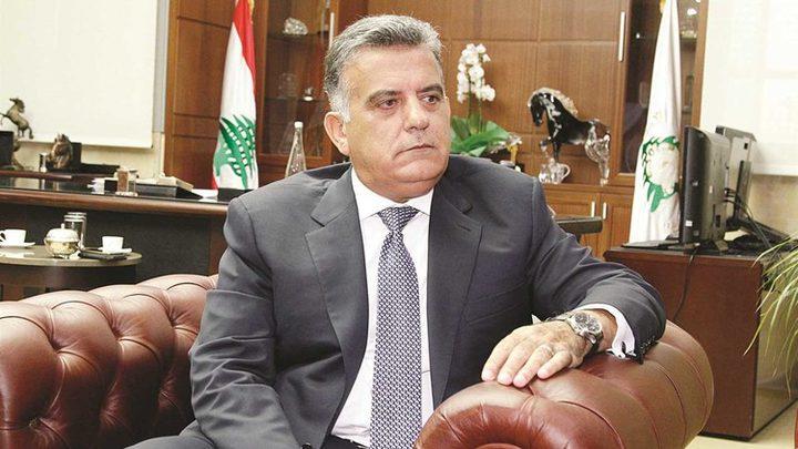 """مدير الأمن اللبناني يتوقع مقتل العسكريين المحتجزين لدى """"داعش"""""""