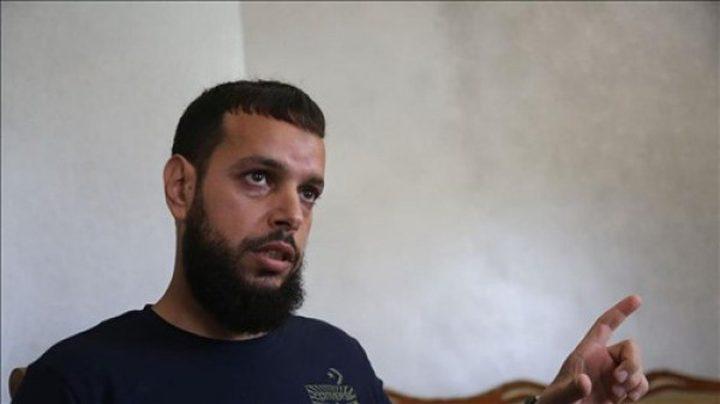 أسير سابق: ماذا يعني أن تكون مريضاً في السجون الإسرائيلية؟