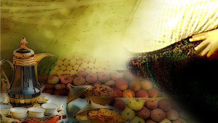 كيف يكون طعامنا في عيد الأضحى صحيا؟