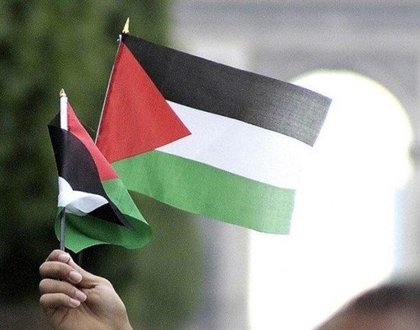 إفتتاح مؤتمر سفراء فلسطين في أمريكا اللاتينية