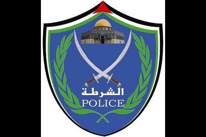 الشرطة تنجز 3222 قضية الاسبوع الماضي