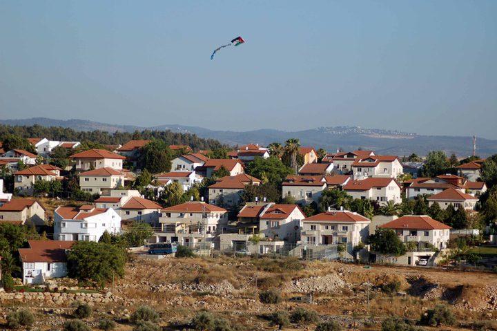 مساع إسرائيلية لبناء حيّ استيطاني جديد في القدس