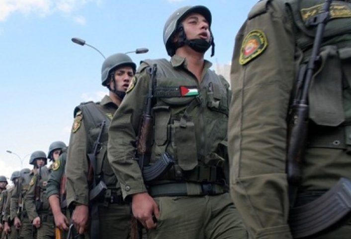 الضميري: العسكري المتقاعد سيحصل على رتبته العسكرية حال استحقاقها