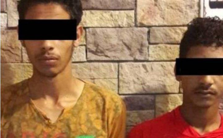 في مصر.. قتل شقيقه ببرودة أعصاب والسبب غير متوقع!