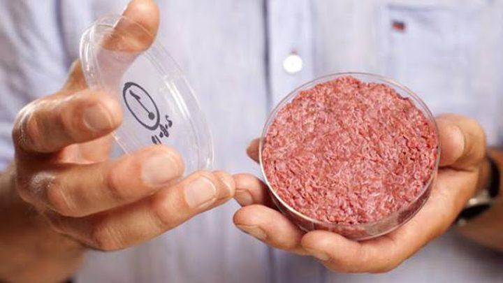 اللحوم المصنعة تجارياً الى الأسواق قريباً هل ستقوم بتجربتها؟