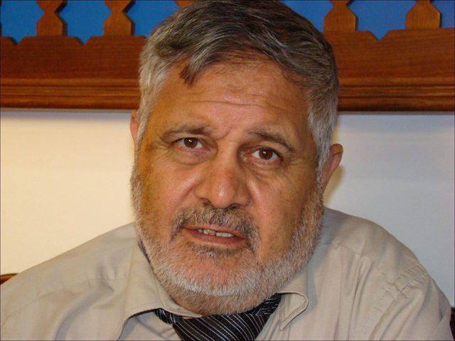 """أحمد يوسف لـ""""النجاح"""": ضمانات تركية... تطورات حقيقية على ملف المصالحة"""