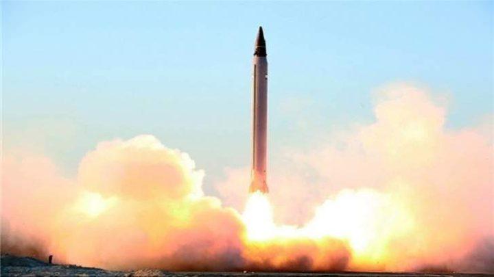 إتفاق أميركي - كوري جنوبي على الرد عسكريا على كوريا الشمالية