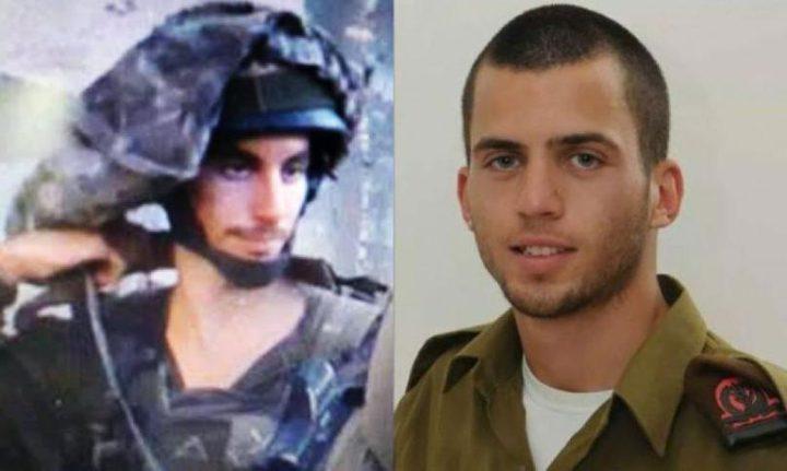 يديعوت: مفاوضات تبادل الاسرى عالقة وإسرائيل لن تبادر لإعادة جنودها