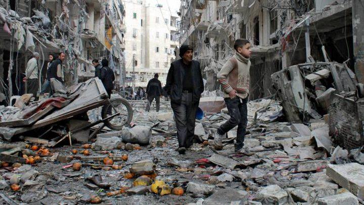 إسرائيل: الأسد سيستعيد سوريا العام المقبل