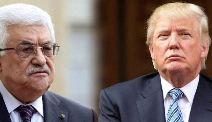 صمت أمريكي...هل يقضي على فرص حل الدولتين؟