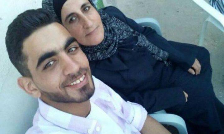 """الاحتلال ينقل منفذ عملية """"حلميش"""" لسجن نفحة"""