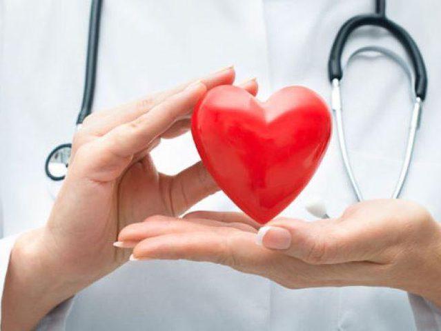 دراسات: الزواج يزيد من فرص مرضى القلب في البقاء على قيد الحياة