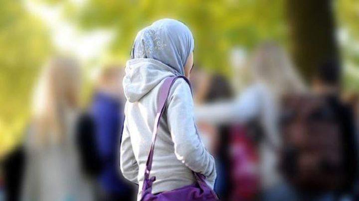 إحصائية: 17.7% من سكان إسرائيل مسلمون والزيادة مستمرة