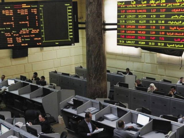 مؤشر القدس يغلق منخفضا بنسبة 0.01% وسط تداولات ضعيفة