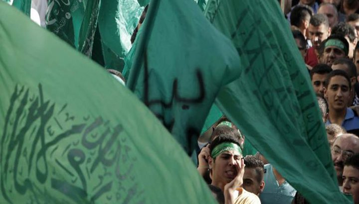 تصريحات السنوار المثيرة... هل تعود حماس للمربع السوري؟
