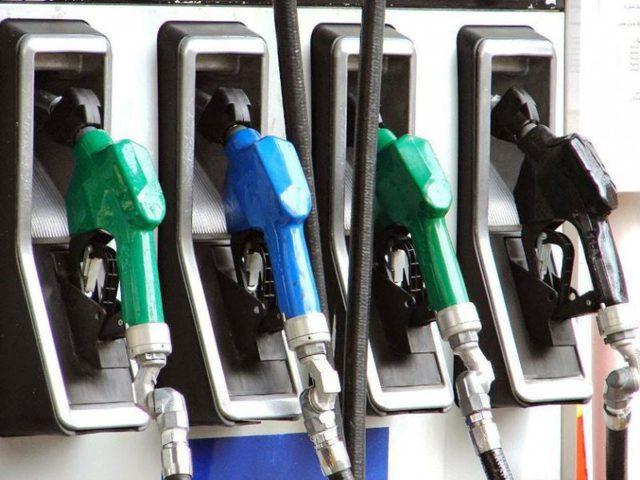 إسرائيل ترفع أسعار البنزين وزيادة مرتقبة في الضفة