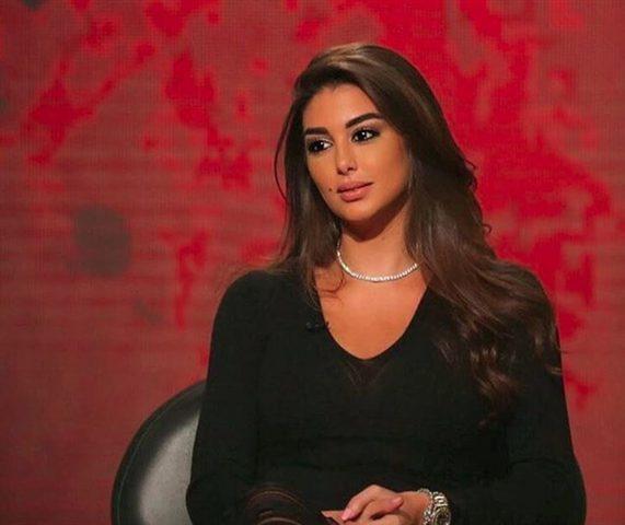 نجوم عرب يدخلون سباق أجمل وجه في العالم