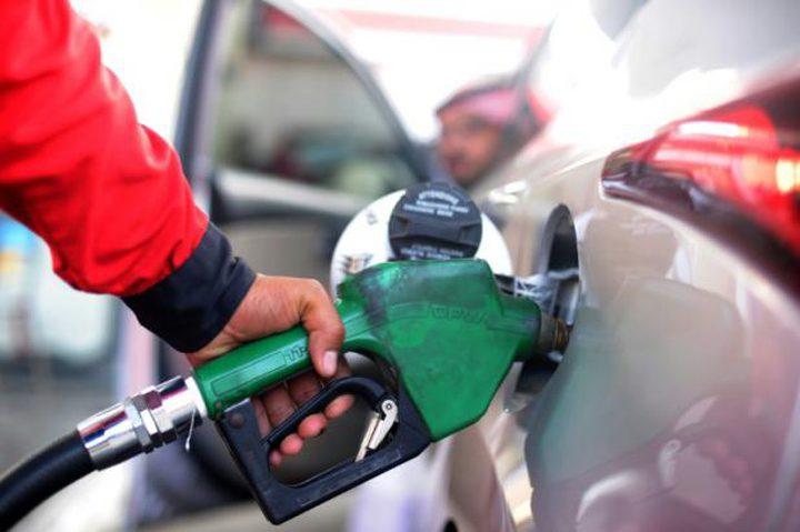 أسعار المحروقات والغاز للمستهلك في شهر أيلول