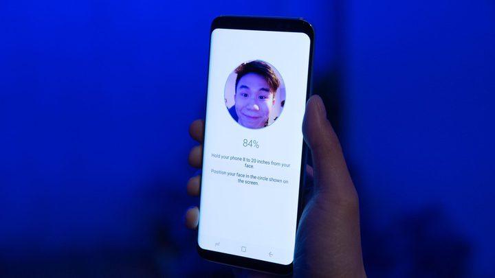 خبراء : ميزة أيفون للتعرف على وجه المستخدم الأغبى على الاطلاق