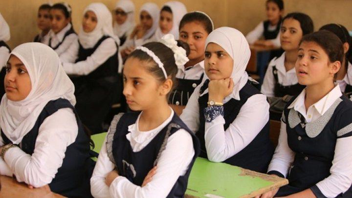 فلسطين خارج مؤشر لائحة الذكاء