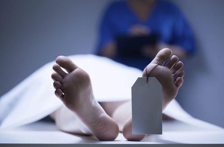 وفاة فتاة أصيبت في حادث سير وقع قبل أيام بتقوع