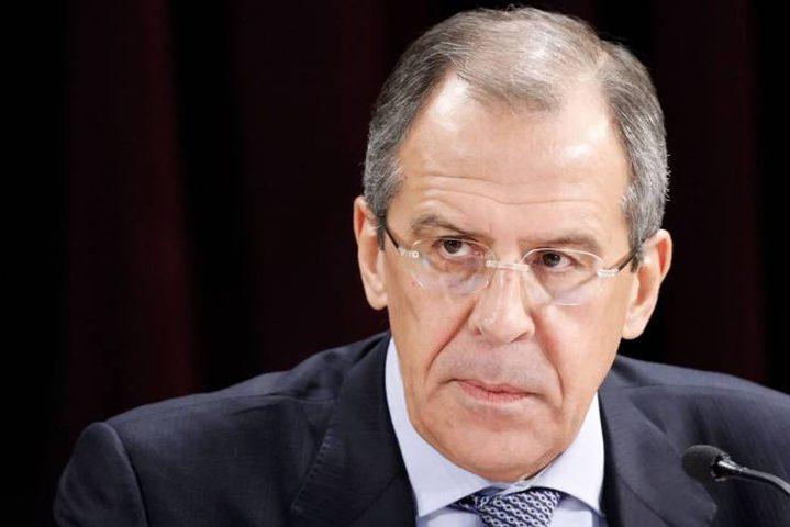 روسيا: نتفهم مخاوف إسرائيل وسنضمن أمنها
